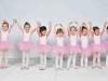 balet-clasic-1