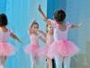 balet-clasic-10