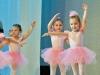balet-clasic-11