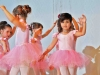 balet-clasic-12