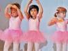 balet-clasic-16