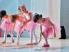 balet-clasic-19