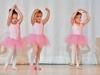 balet-clasic-2