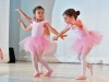 balet-clasic-20