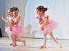 balet-clasic-21