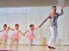 balet-clasic-26