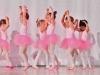 balet-clasic-3