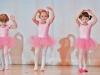balet-clasic-4