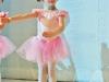balet-clasic-8