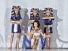 egiptul-antic-1