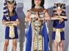 egiptul-antic-3