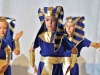 egiptul-antic-31