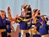 egiptul-antic-34