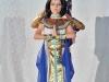egiptul-antic-4