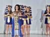 egiptul-antic-5