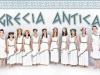 grecia-antica-1