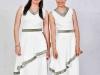 grecia-antica-13