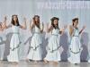 grecia-antica-14