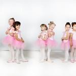 Balet Clasic