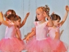 balet-clasic-13