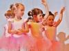 balet-clasic-14