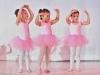 balet-clasic-18