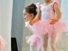 balet-clasic-22