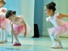 balet-clasic-23