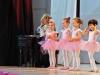 balet-clasic-24