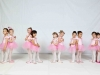 balet-clasic-27