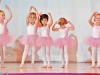 balet-clasic-5