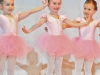 balet-clasic-6