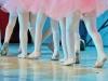 balet-clasic-9
