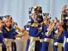 egiptul-antic-33