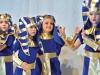 egiptul-antic-36