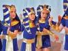egiptul-antic-37